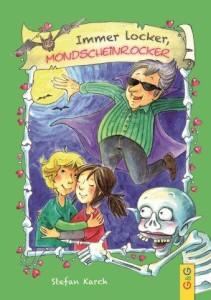 Cover_Mondscheinrocker_U1