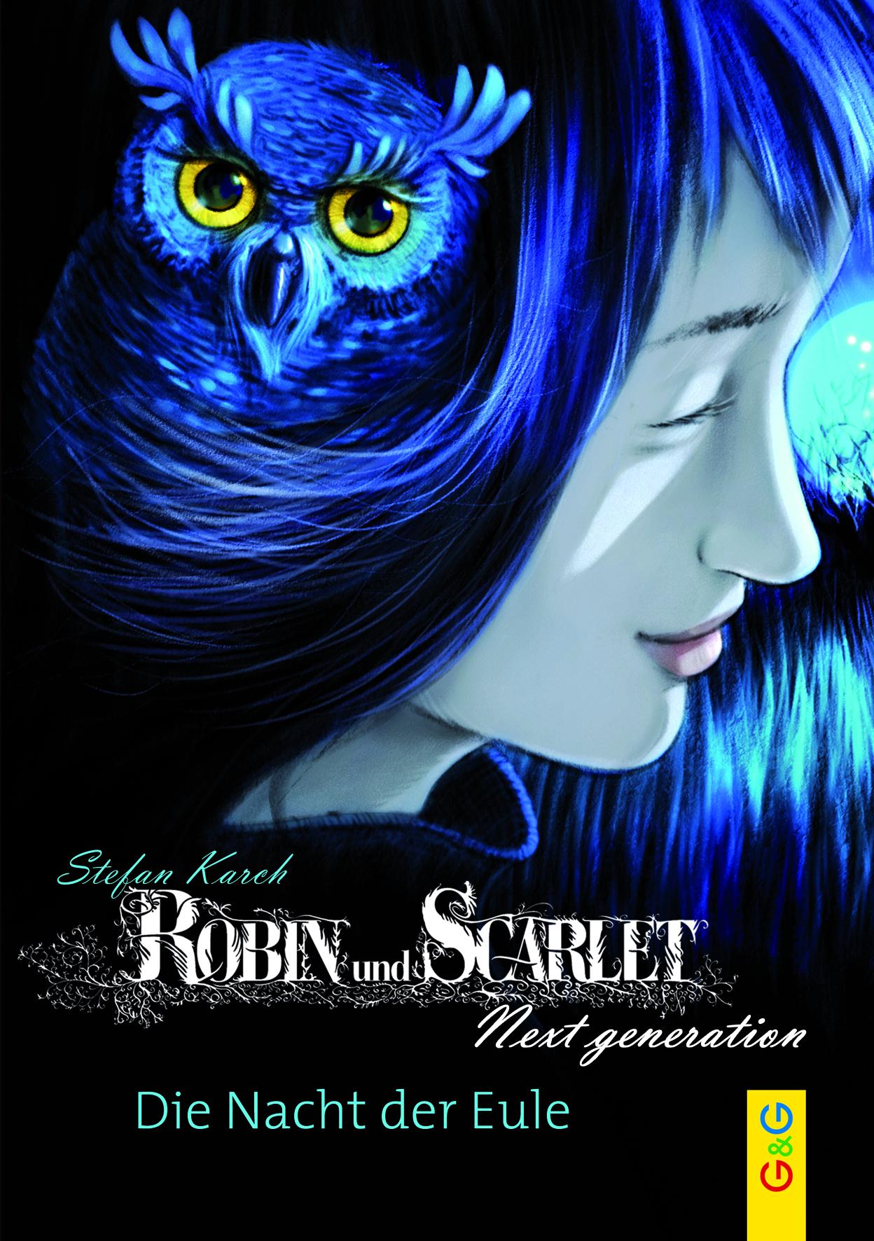 Cover_Robin und Scarlet4