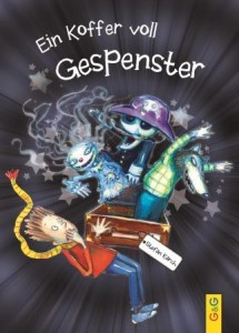 Cover_EinKoffervollGespenster.indd
