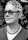Angelika Kaufmann