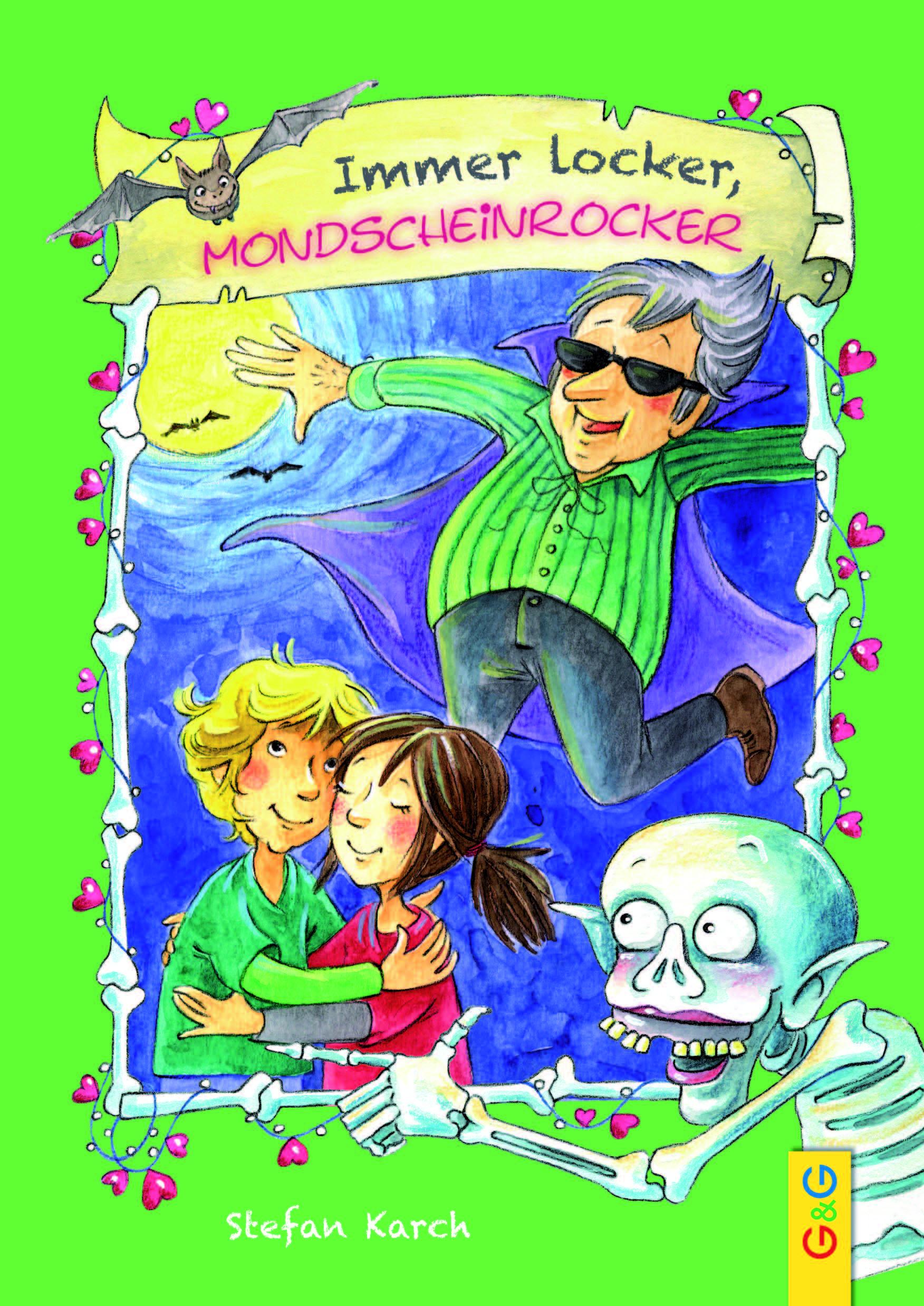 i-Cover_Knuddelsammelband_U1 (8)