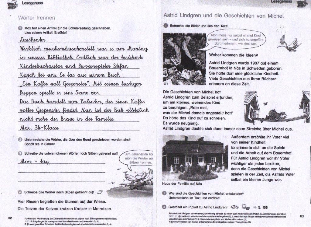 stefan karch schulbuch_kl