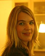 Ursula Karch