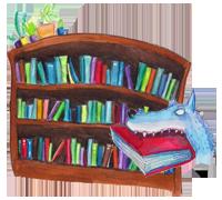 aktuelle Bücher