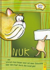 Cover_Nuk_12cm