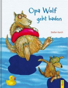 Cover_Opa Wolf geht baden_12cm