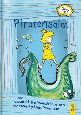 Cover_Piratensalat_12cm