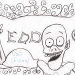 Eddie Bild 4