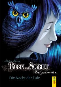 Cover_Robin-und-Scarlet4