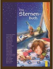 Das Sternenbuch