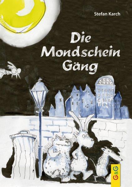 Cover_Mondscheingaeng_12cm