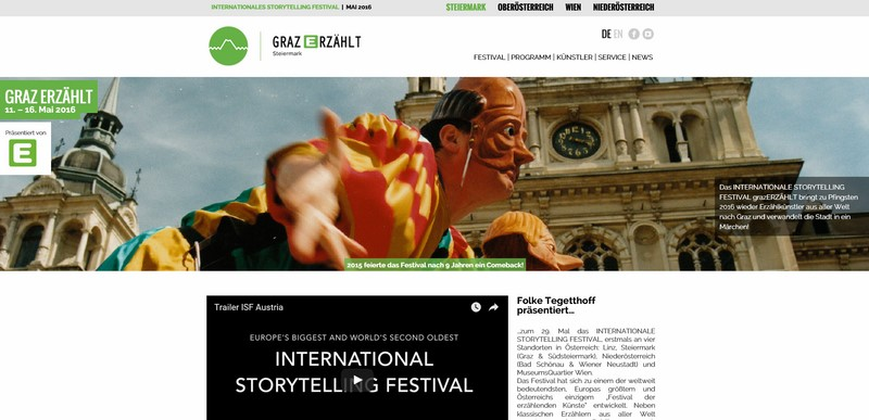 screenshot-graz-storytellingfestival_at_