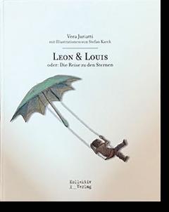 Leon & Louis